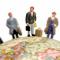 Pensioni Disoccupazione giovanile oltre 40% effetto Legge Fornero 2011?